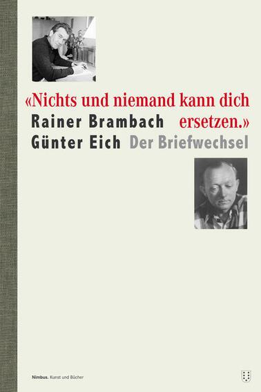 Brambach / Eich