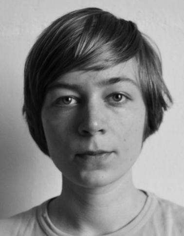 Paula Kempker
