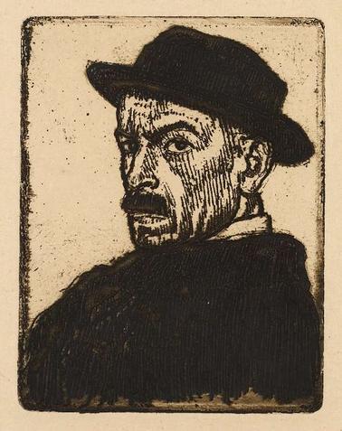Von Édouard Vallet, gestorben 1929 - http://galartis.ch/v2/fr/lots?category_id=267&page=shop.browse&limit=30&limitstart=120, Bild-PD-alt, https://de.wikipedia.org/w/index.php?curid=7770071