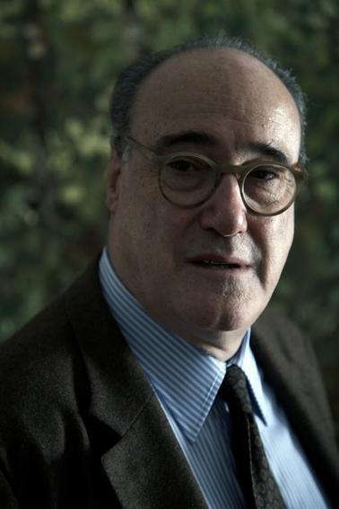 Walter Feilchenfeldt