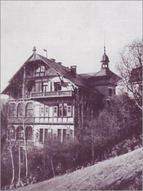 Marienhöhe
