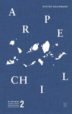 Bachmann: Archipel Bd. 2