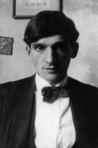 Ferdinand Hardekopf