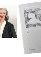 """Gertrud Leutenegger """"Das Klavier auf dem Schillerstein"""""""
