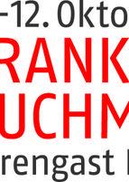 Nimbus auf der Frankfurter Buchmesse 2014